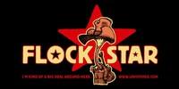 FlockStarPromo