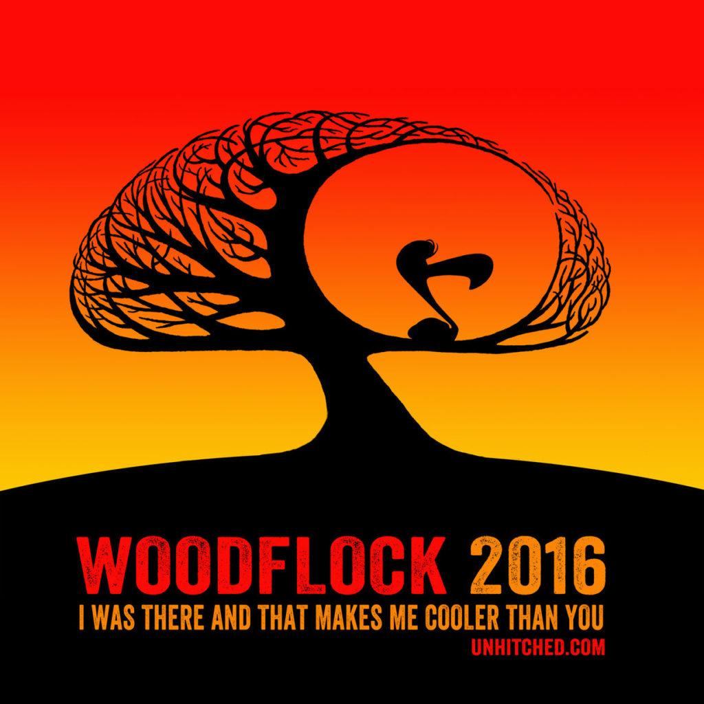 Woodflock