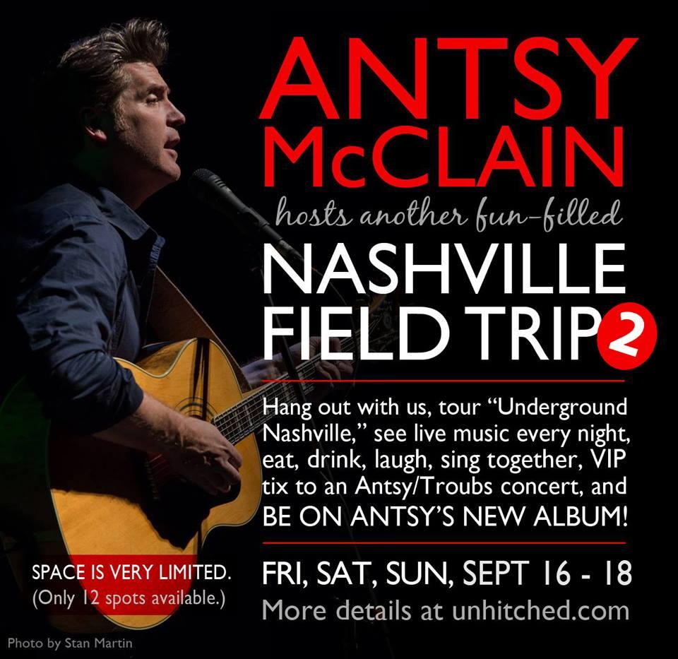 NashvilleFieldTrip2