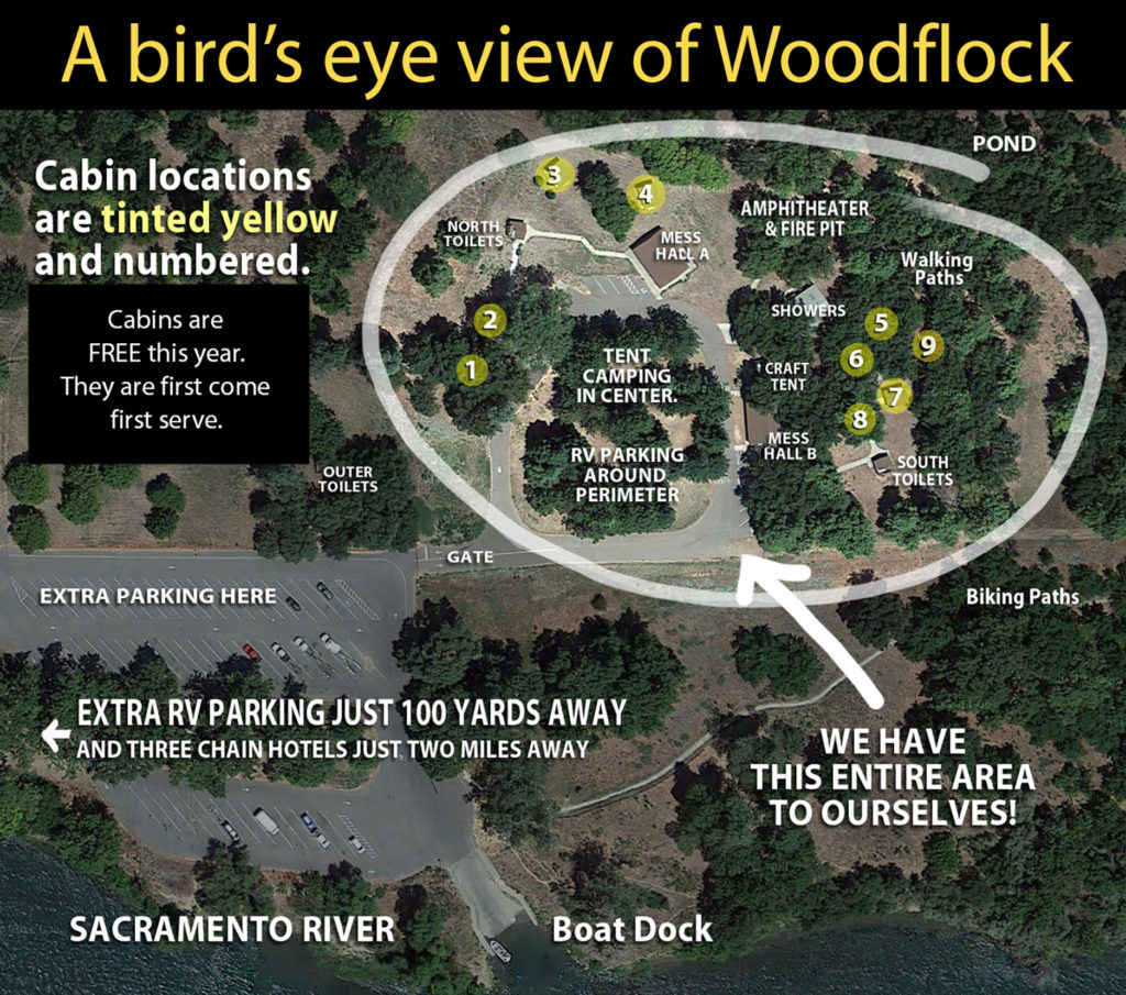 birds-eye-view-2